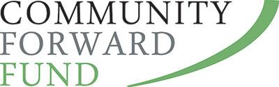 Community Forward Fund